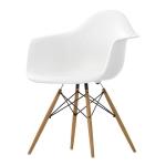 Vitra Eames DAW tuoli