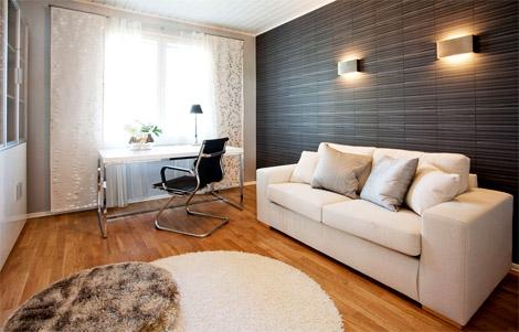 asuntomessut-tyohuone1