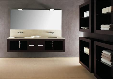 karol-kylpyhuone1