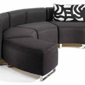 Part sohva