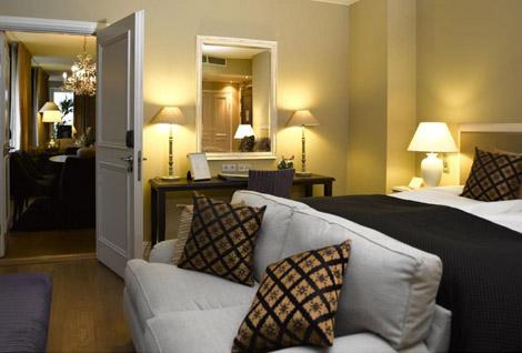 hotelhaven-makuuhuone1