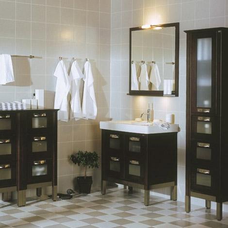 laattapiste-kylpyhuone1