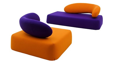 softline-sohva