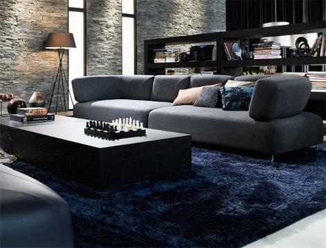 boconcept-sohva2