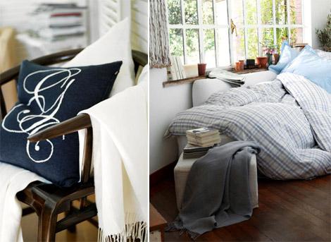 gant-tekstiilit