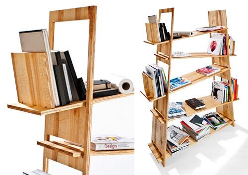 chaos-bookshelf