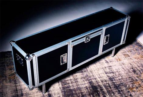 diesel-flightcase