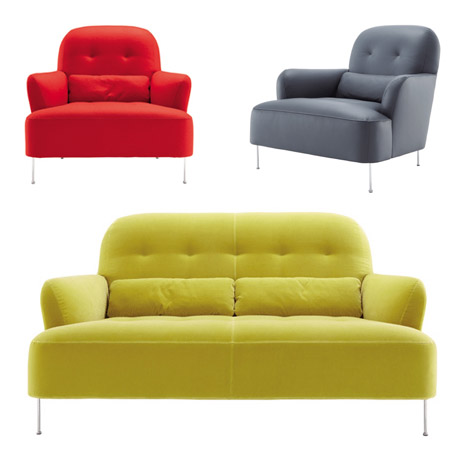 ligneroset-harry