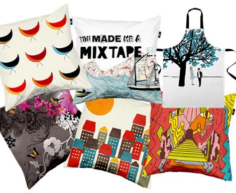 envelop-tekstiilit