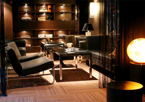 klausk-lounge