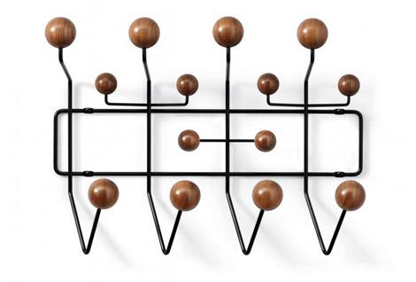 eames-hangitall-brown