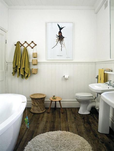 kylpyhuone-rustiikki