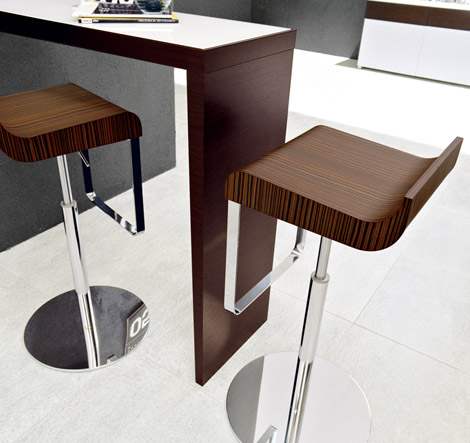 calligaris-mood