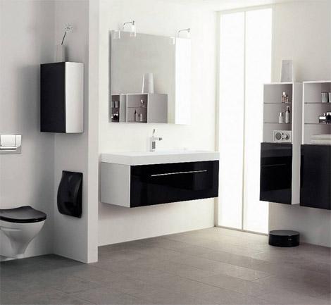 kylpyhuone-laattapiste