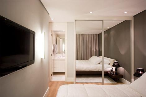 ma-makuuhuone
