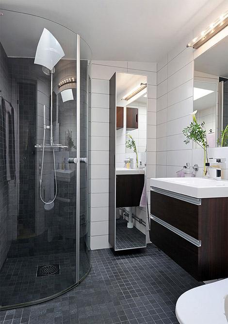 kylpyhuone-tyylikas