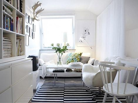 olohuone-valkoinen-pg1