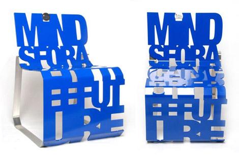 paletteindustries-tuoli1