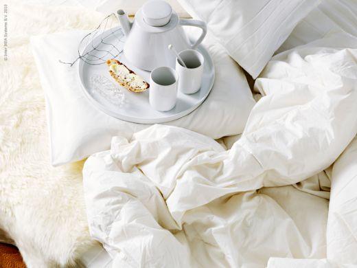 aamiainen-valkoinen