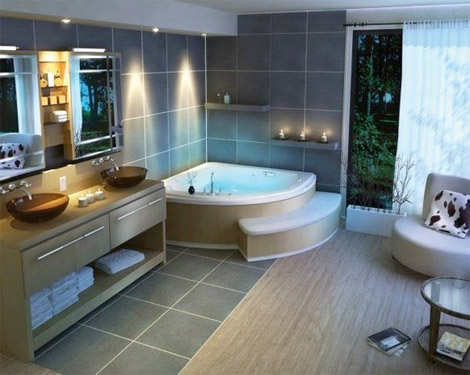 kylpyhuone-klpyla