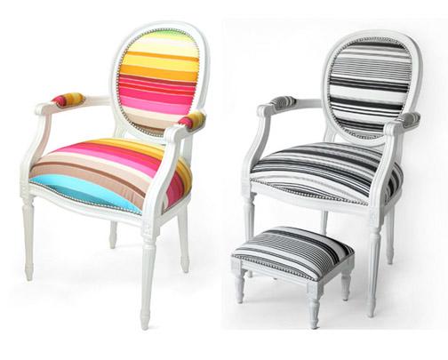 louisxv-tuoli