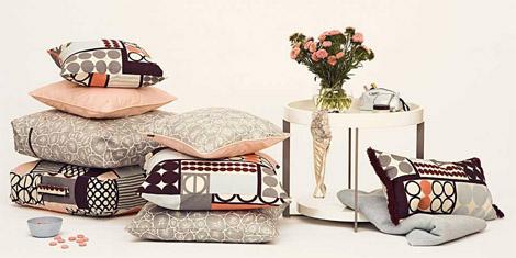 bantie-tekstiilit1