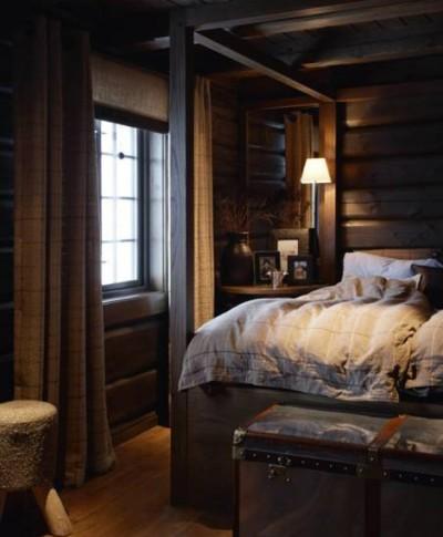 makuuhuone-mokkiloma