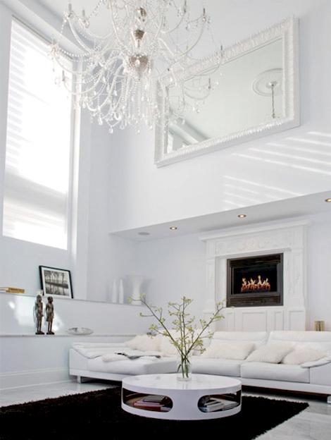 olohuone-valkoinen-korkea