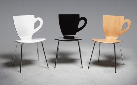 tuoli-coffeecup