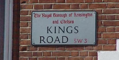 annaherold-kingsroad