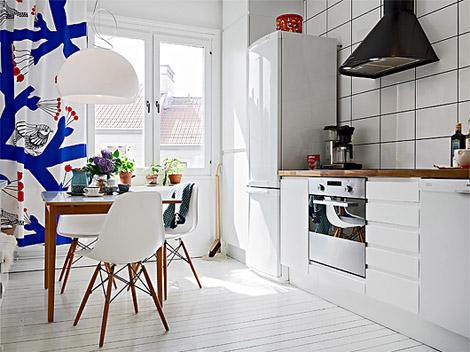 keittio-valoisa-sinivalkoinen
