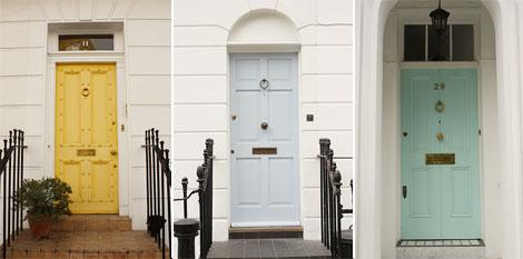annaherold-ovet