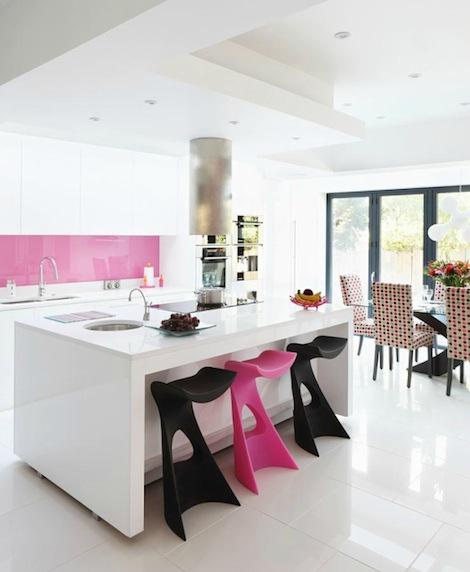 keittio-pinkki3