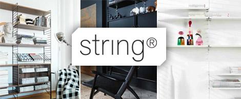 kilpailu-string