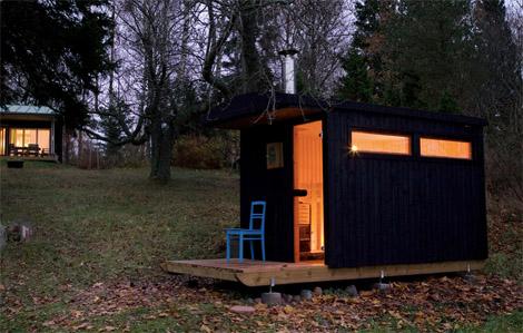 dw-sauna1