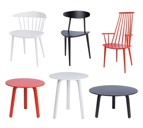 hay-tuolitpoydat