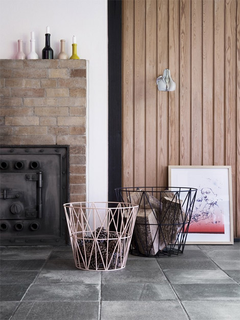 fermliving-basket