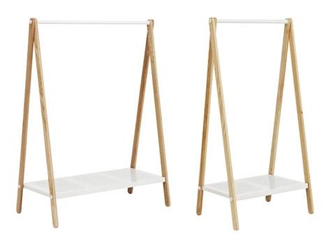 Vaatekaapit - IKEA