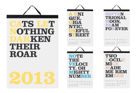 vuosikalenteri2013