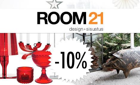 room-ale10