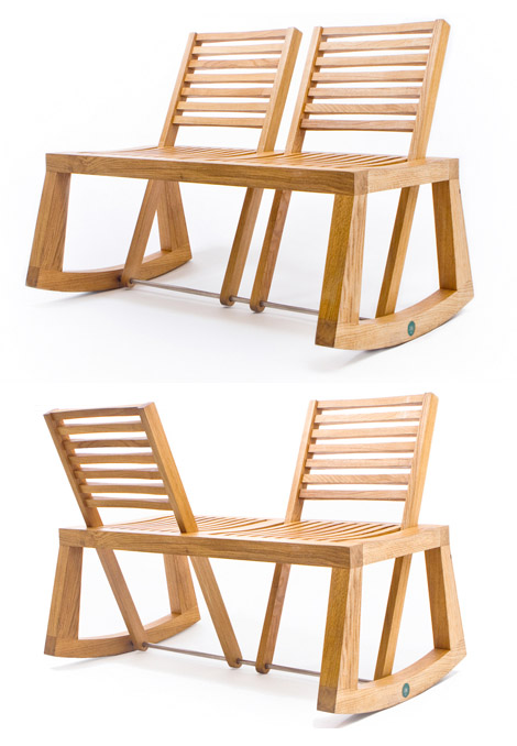 chloedelachaise-doubleviewbench