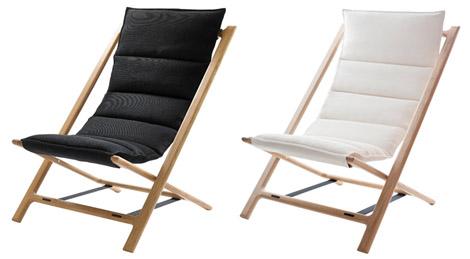 woodnotes-arenzano-tuoli