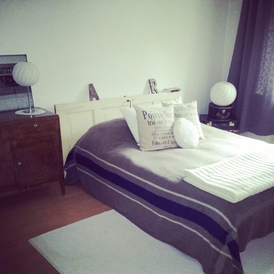 Koti 5