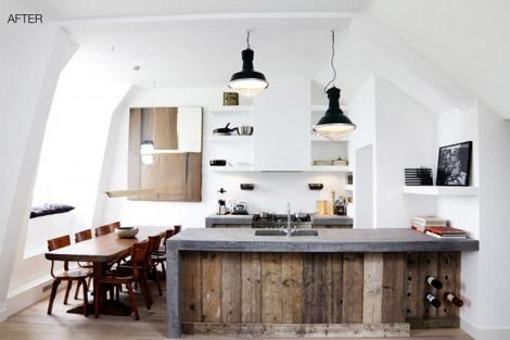 bricksamsterdam-loft1