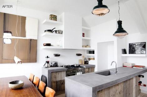 bricksamsterdam-loft2