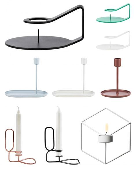 modernit-kynttilanjalat