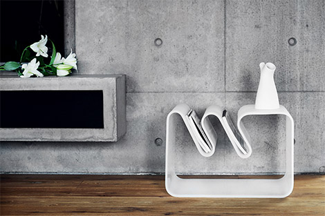 bedesign-wave-table