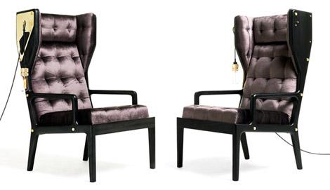 busterandpunch-tuoli