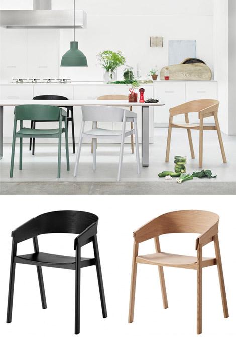 muuto-cover-tuoli