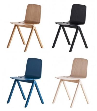 copenhague-tuoli